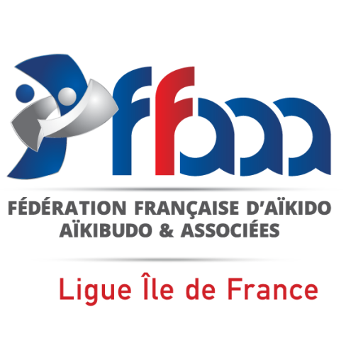 FFAAA Île de France